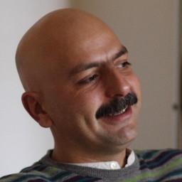 Lorenzo Bertazzoni, psicologo e psicoterapeuta analitico-transazionale